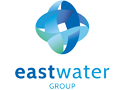 eastwater